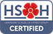 Hampshire School of Hypnotherapy