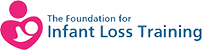 Foundation for Infant Loss